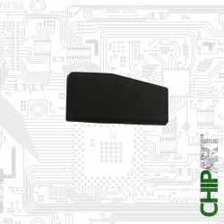 CHIPART.PT - 0203-008 - TRANSPONDER ID83 (4D63 40BIT)