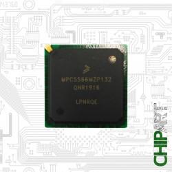 CHIPART - 0503-066 - MPC5566MZP132