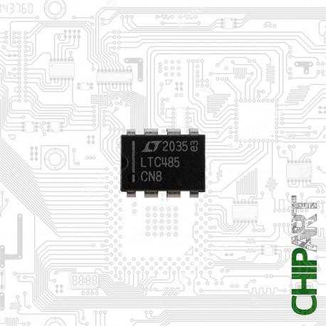 CHIPART - 0503-068 - LTC485