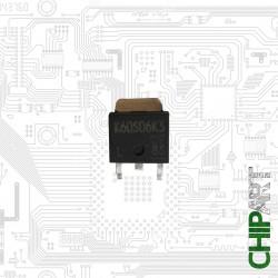 CHIPART - 0504-074 - K60S06K3