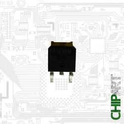 CHIPART - 0507-019 - RFN3BM2S