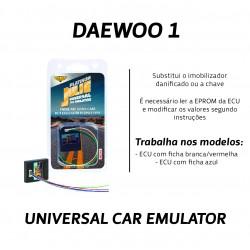 CHIPART.PT - 0102-001-25 - Daewoo 1 - Julie Emulador Universal