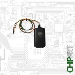 CHIPART.PT - 0101-011 - SCANIA - EMULADOR ADBLUE EURO 6