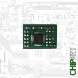 CHIPART.PT - 0103-003 - BMW-MB Emulador SRS