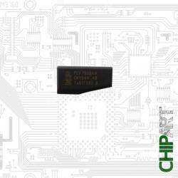 CHIPART.PT - 0203-005 - PSA TRANSPONDER PCF7936
