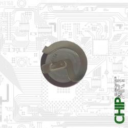 CHIPART.PT - 0204-001- BMW Bateria Recarregável Modelo VL2020
