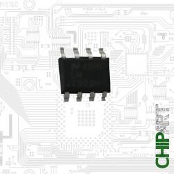 CHIPART.PT - 0503-005 - LM2903M
