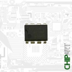 CHIPART.PT - 0503-011 - 24C02