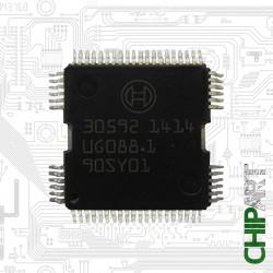 CHIPART.PT - 0503-012 - BOSCH 30592