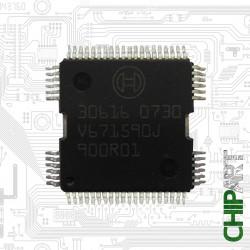 CHIPART.PT - 0503-014 - BOSCH 30616