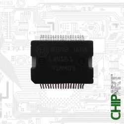 CHIPART.PT - 0503-015 - BOSCH 30572