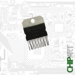 CHIPART.PT - 0503-017 - BOSCH 30374