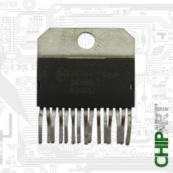 CHIPART - 0503-018 - BOSCH 30287