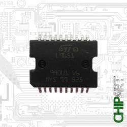 CHIPART.PT - 0503-020 - L9651