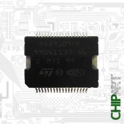 CHIPART.PT - 0503-023 - MAR9109