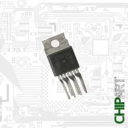 CHIPART.PT - 0504-003 - BTSG11L1
