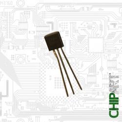 CHIPART.PT - 0504-005 - 2N2222A