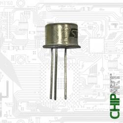 CHIPART.PT - 0504-015 - 2N2905A