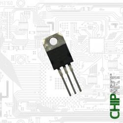 CHIPART.PT - 0504-017 - 2N06CL