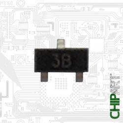 CHIPART.PT - 0504-021 - BC856B