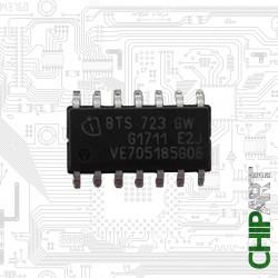 CHIPART.PT - 0504-035 - BTS723