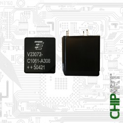 CHIPART.PT - 0506-004 - V23072-C1061-A308