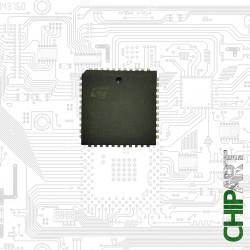 CHIPART.PT - 0508-003 - 27C1024