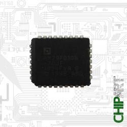 CHIPART.PT - 0508-005 - 29F010