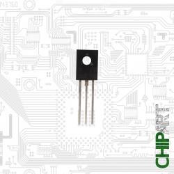 CHIPART.PT - 0504-050 - BD135-16