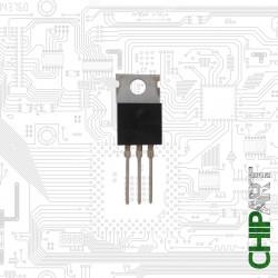 CHIPART.PT - 0504-051 - BD240C