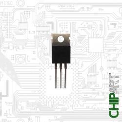 CHIPART.PT - 0504-053 - BD244C