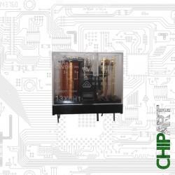 CHIPART.PT - 0506-012 - G2R-1 48V
