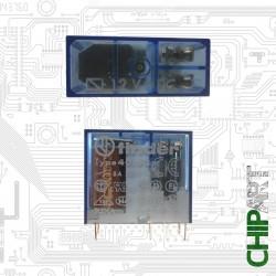 CHIPART.PT - 0506-015 - TYPE 40.52 12V