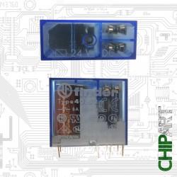 CHIPART.PT - 0506-016 - TYPE 40.52 24V