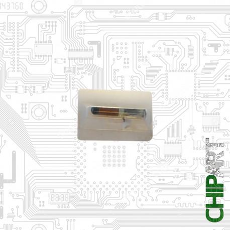 CHIPART.PT - 0203-029 - TRANSPONDER T7 4D-60