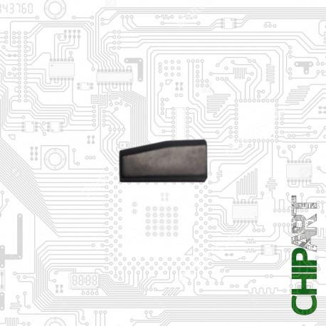 CHIPART.PT - 0203-027 - TRANSPONDER T5 (CARBON)