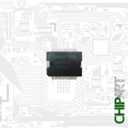 CHIPART.PT - 0503-051 - BOSCH 30682