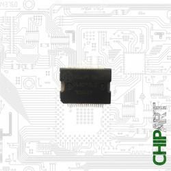 CHIPART.PT - 0503-052 - BOSCH 30639
