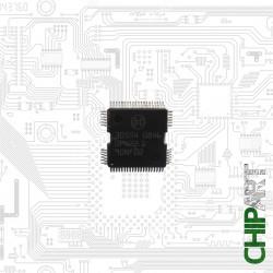 CHIPART.PT - 0503-053 - BOSCH 30554