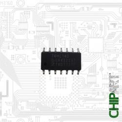 CHIPART.PT - 0503-059 - 74HC14D