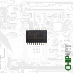 CHIPART.PT - 0503-060 - BTS736