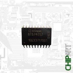 CHIPART.PT - 0504-040 - BTS740