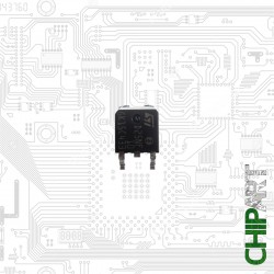 CHIPART.PT - 0504-023 - 25NF10