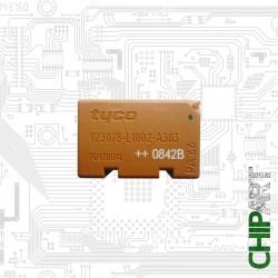 CHIPART.PT - 0506-006 - V23078-L1002-A303