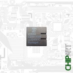 CHIPART.PT - 0506-007 - V23084-C2001-A303