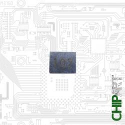 CHIPART.PT - 0508-008 - NLFV32T
