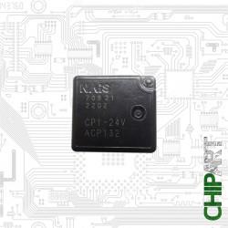 CHIPART.PT - 0506-010 - CP1-24V