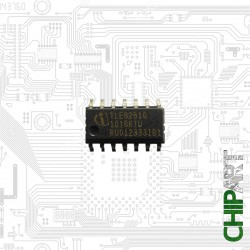 CHIPART.PT - 0504-065 - TLE6251G