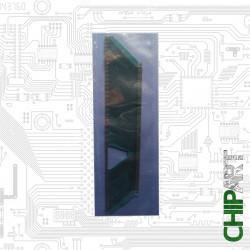 CHIPART.PT - 0401-007 - SAAB FLAT