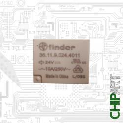 CHIPART.PT - 0506-020 - 36.11.9.024.4011